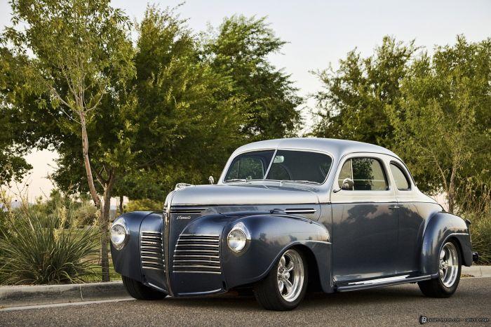 1940 plymouth 2 door coupe custom 1940 plymouth 2 door for 1940 plymouth 2 door sedan
