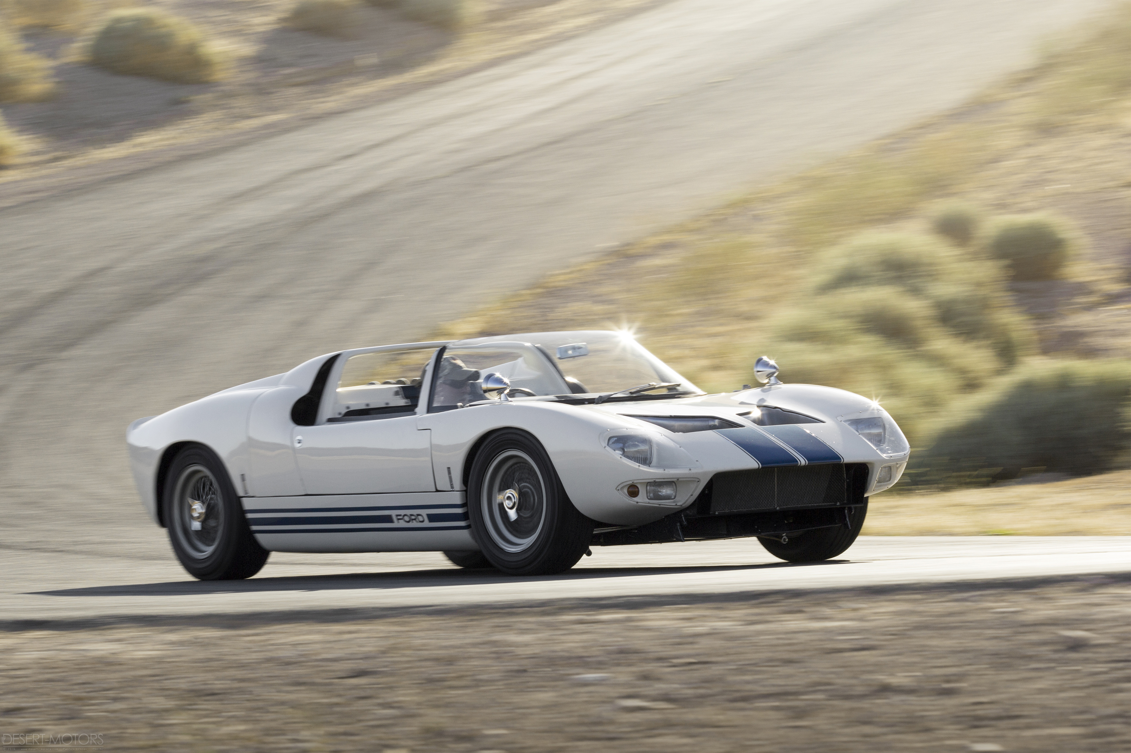 Yet Despite The Greatness Achieved By The Mighty Ford Gt Success Did Not Arrive Overnight As Various Teething Pains Prolonged The Cars Development From